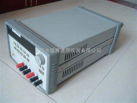 回收agilent e3631a直流电源