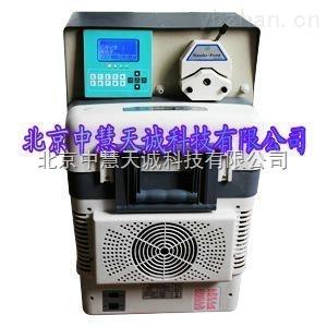 ZH10373型水質自動采樣器