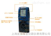 供应美国华瑞进口多种气体检测器BIOSYSTEMS PHD6
