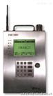 供应美国华瑞进口无线控制器 FMC 2000 无线气体检测仪