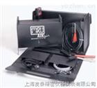 供应美国华瑞进口尾气分析仪 烟度计 OPT1600