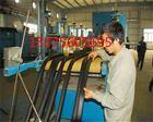 b1级橡塑保温管特价供货