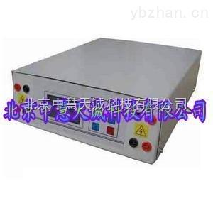 ZH10033型电泳仪