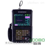 厂家供应数字超声波探伤仪LB520