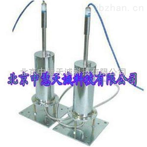 ZH9961型静力水准仪/埋入式连通液位沉降计