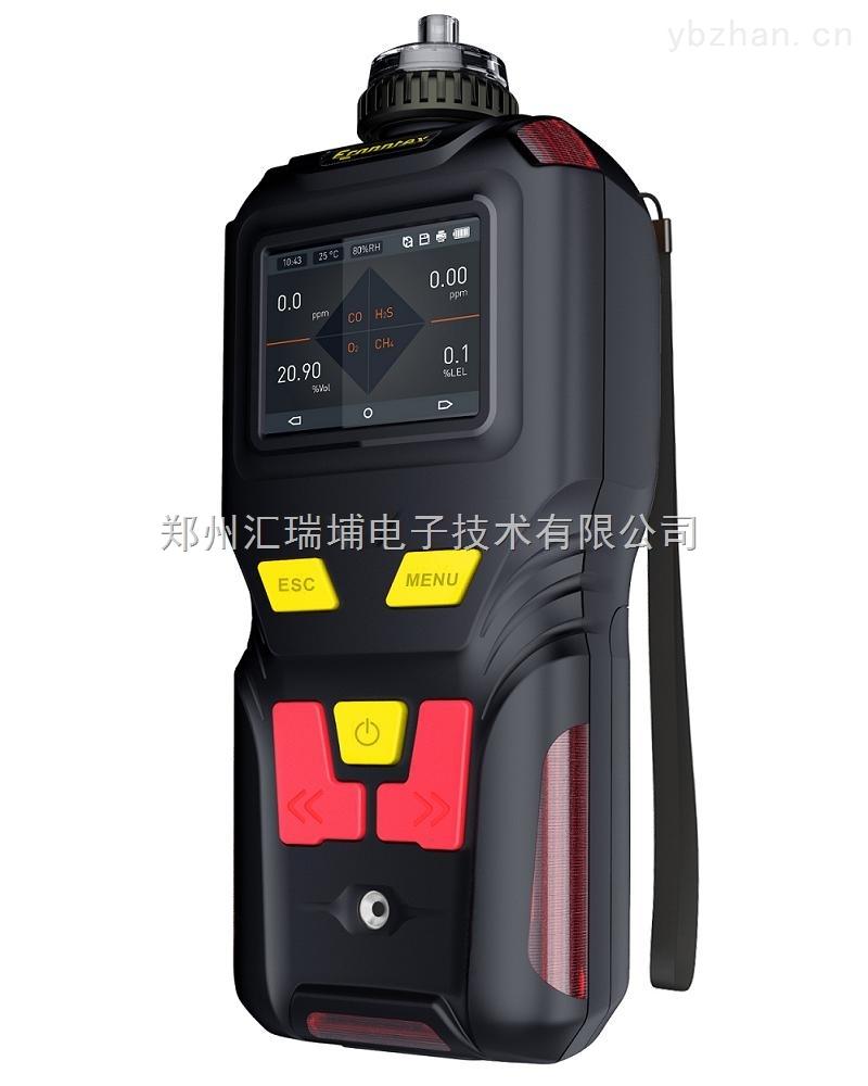 HRP-BX2000-二氧化硫檢測儀廠家