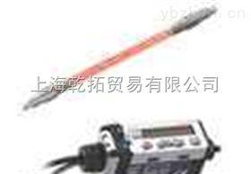 KEYENCE信号传感器 日本基恩士色标放大器感应器