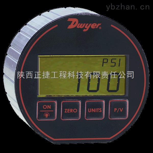 DPG-106-Dwyer DPG-106系列数字压力表