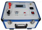 扬州开关回路电阻测试仪(500A)