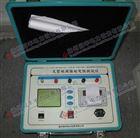 大地网接地电阻测试仪/ 防雷装置检测仪器