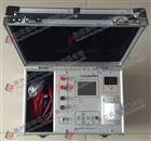 GF-2003型感性负载直流电阻测试仪