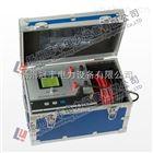 精密型三通道变压器直流电阻测试仪