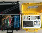 全自动电容电感测试仪(配国产传感器)