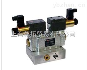 BPM10V2110A760112OO德液压机安全阀电气参数