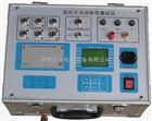 液晶大屏幕显示高压开关机械特性测试仪