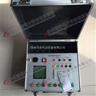 大屏液晶高压开关机械特性测试仪