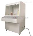 橡胶塑料耐电压测试仪--耐电压击穿强度实验仪