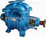 优势供应美国Airtech液环真空泵等产品。