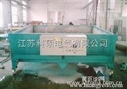 KS JRQ型油浴式加热器