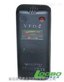 路博直销YJ0118-1矿用酒精测试仪