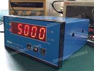 HZS-04转速监测保护仪
