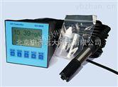 在線溶解氧測定儀DO11-DO6800庫號:M15872