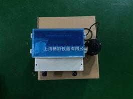 YW-11污水处理厂安装超声波液位差计带2个液位探头