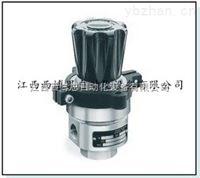 TESCOM低压调节器26-1500系列