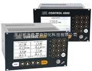 Optek C4000 - 控制器代理
