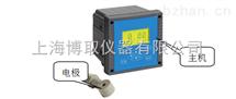SJG-2083C饮料食品公司测百分之30氢氧化钠浓度计