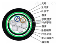 内蒙古kvvp2*2.5控制电缆厂家直销