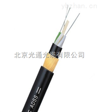 广东省广州市ADSS光缆厂家