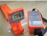 地下管線探測儀(中西器材) 型號:GD880庫號:M33918