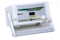 RTM1688-2便攜式氡/釷測量儀-通用版