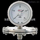 Dwyer SGP系列不銹鋼微壓表