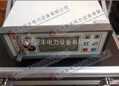 EHO智能測量儀SF6微水測試儀