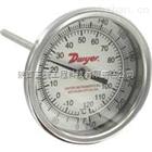 Dwyer BT系列 雙金屬溫度計