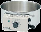 SB-350型zui新恒温反应槽价格