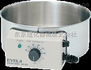 SB-350型zui新恒溫反應槽價格