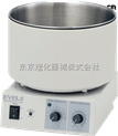 182216 恒溫反應槽PS-1000廠家