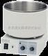 醫藥用恒溫反應槽NTT-2200廠家