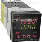 Dwyer 16L系列限位控制調節儀