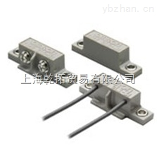 优势日本OMRON磁性接近传感器,GLS-1