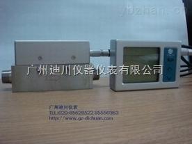 MF6519-N-880升/min氣體質量流量計
