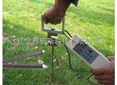 廠家直銷土壤緊實度測定儀SYS-T02