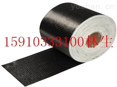 阿里碳纤维布施工施工公司