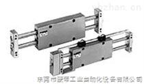 SMC带导杆气缸CXWL16系列,东莞热卖销售点
