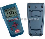 激光功率和能量计PE50-C大口径探头