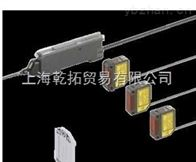 日本SUNX数字激光传感器使用要求,LS-400