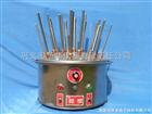 予华玻璃仪器气流烘干器KQ-C不锈钢调温型